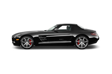 electronic toll collection 2012 mercedes benz sls amg windshield wipe control service manual how to fix 2012 mercedes benz sls amg valve 2012 mercedes benz sls amg