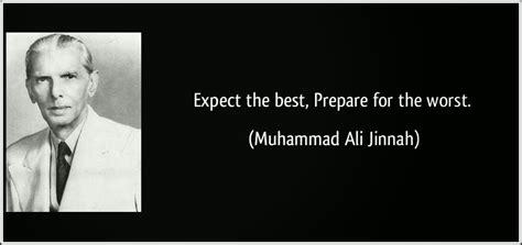 pakistani new year saying but never forgotten 14 quotes of quaid e azam shughal