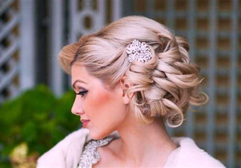 imagenes de peinados y vestidos de novia fotos de peinados de bodas para escoger