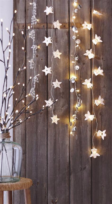 simple christmas light hang 31 impressive ways to use your lights diy