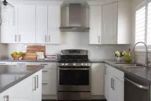 kitchen renovation in toronto orsi panos interiors