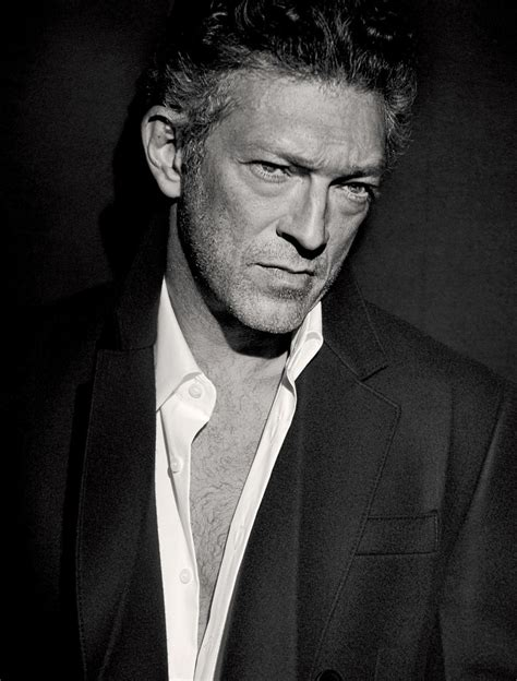 vincent cassel vincent cassel photo 134 of 137 pics wallpaper photo