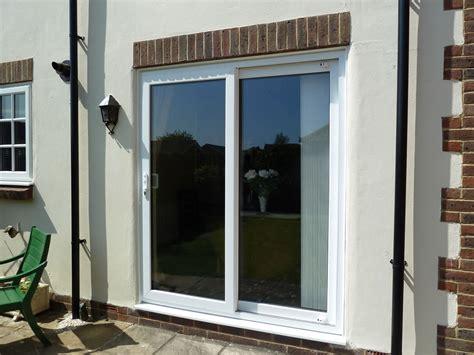 Patio Doors Surrey Patio Doors Surrey Aluminium Patio Doors Sliding Doors Surrey Aluminium Doors Guildford