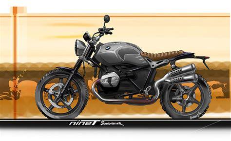 bmw motorcycles models 2017 bmw motorcycle models at total motorcycle