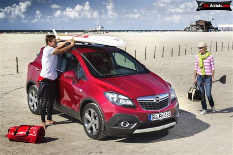 opel mokka price vauxhall mokka price wallpaper video info
