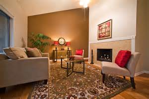 Accent Wall Living Room by Painting Accent Walls In Living Room Bill House Plans