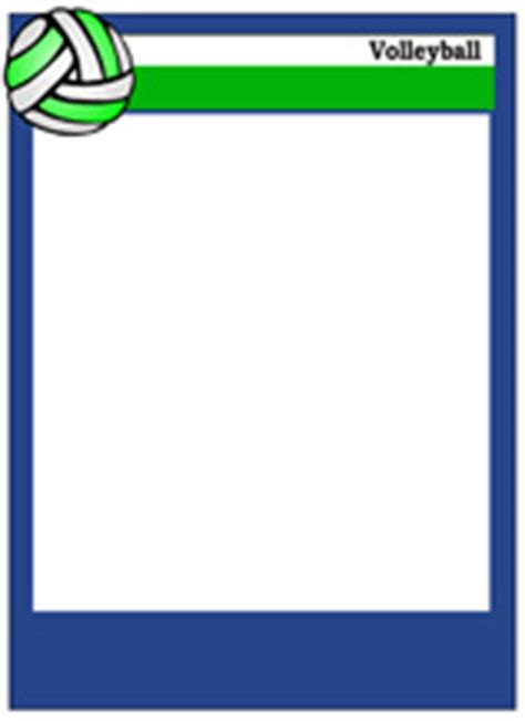 blank baseball card template card templates free blank printable customize