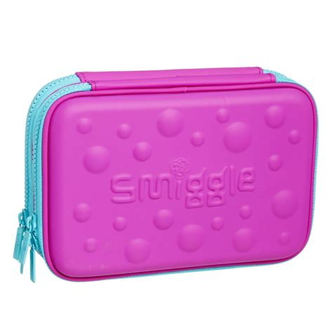Smiggle Pencil 29 23 best images about pencil cases on images