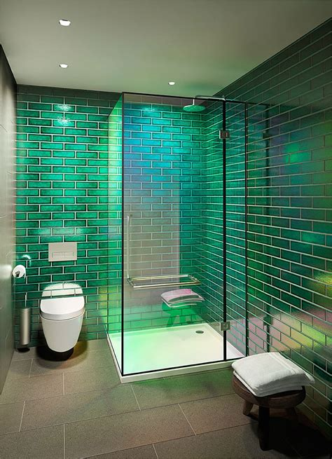 contemporary tom dixon designed london apartments showcase