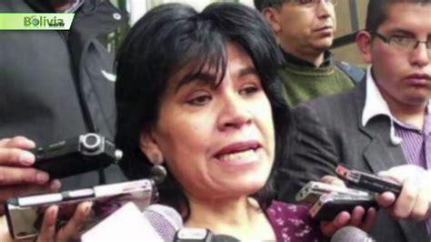 by fmbolivia ltimas noticias de bolivia 218 ltimas noticias de bolivia bolivia news mi 233 rcoles 25