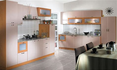 home kitchen design in pakistan compact kitchen design by prestige kitchens designs at
