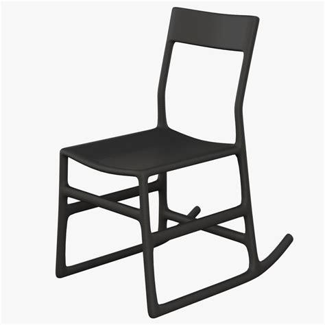 Ikea Ps Stuhl by 3d Ikea Ps Ellan Chair