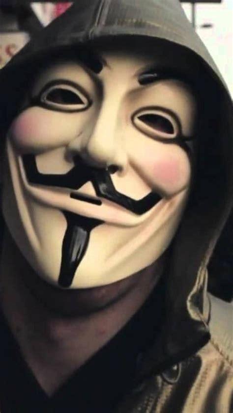 anonymous background  iphone pixelstalknet