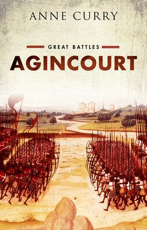 the battle of agincourt books five myths about the battle of agincourt medievalists net