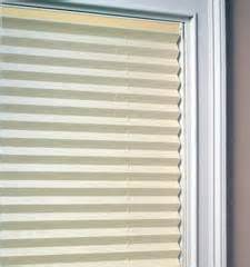 accordian blinds buy pleated shades blinds accordion blinds blindsgalore