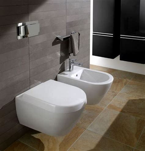 villeroy and boch bathrooms outlet villeroy boch subway wall mounted toilet pan uk bathrooms