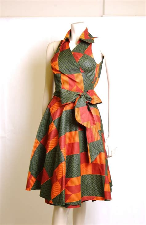 african pattern clothes 1011 best images about african fashion short dresses on