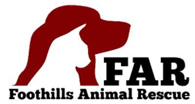 foothill rescue hale pet door arizona rescue organizations