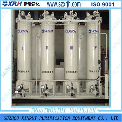 pressure swing adsorption hydrogen pressure swing adsorption technology hydrogen generator