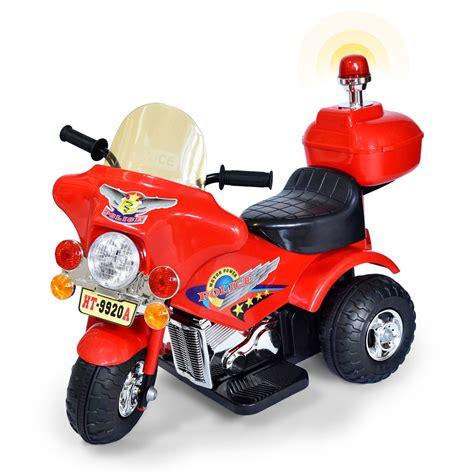 Kinder Motorrad Feber by Elektro Kinder Motorrad Kinderroller Mit Akkubetrieb