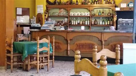 trattoria pavia trattoria achilli pavia restaurantbeoordelingen