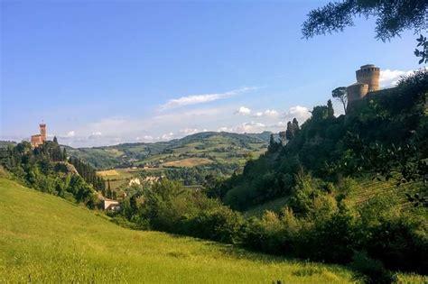 d italia ravenna brisighella ravenna l itinerario borghi d italia