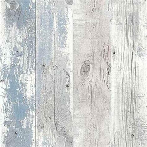 shabby chic wall paper beautiful shabby chic wallpaper and wall coverings the