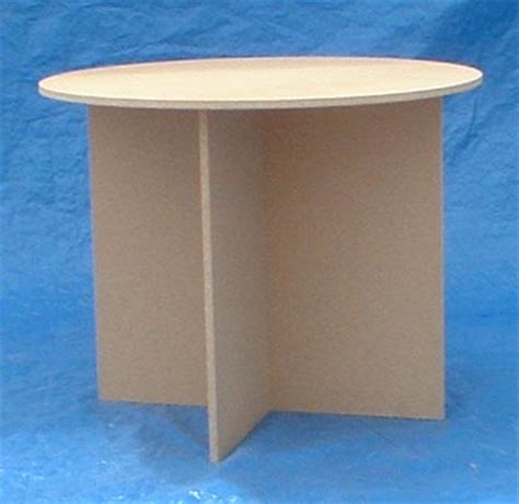 particle board table 30 inch particle board table modern coffee tables