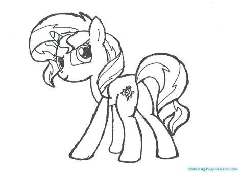 coloring book chance the rapper coloring book equestria coloring pages 63 together with my