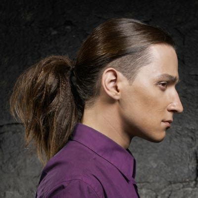 undercut long hair men s hairstyles haircuts tips how to ultimate guide