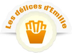 snack friterie  ath wallonie les delices demilie