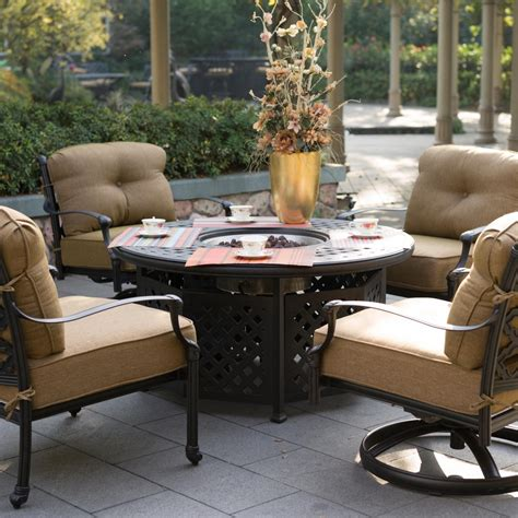 Costco Patio Tables Sunbrella Patio Set Costco Sunbrella Patio Furniture Covers Furniture Home Costco Seaview 7