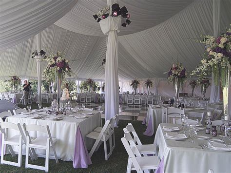 how many watts does a floor fan use cheap linen rentals 100 images wedding