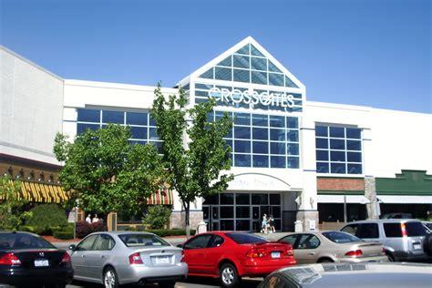 crossgates mall crossgates mall albany newhairstylesformen2014