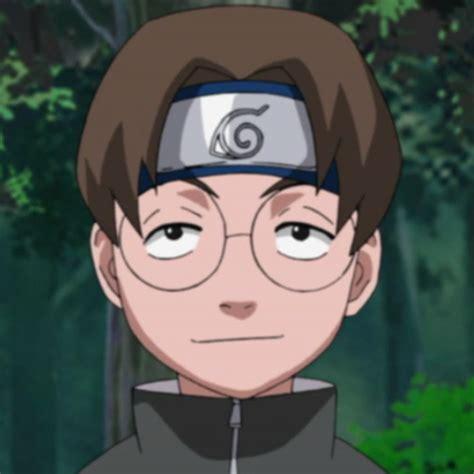 Naruto Udon | udon ウドン konohagakure ninja by naruto