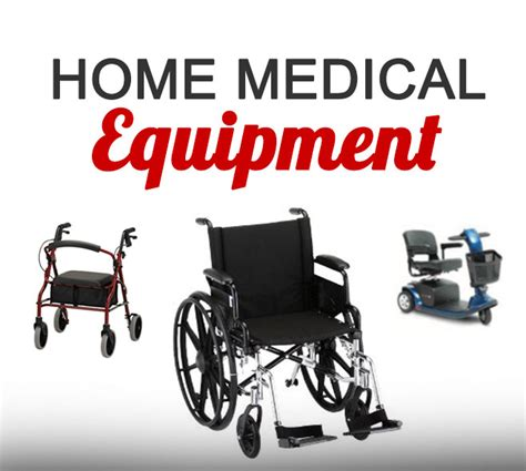 At Home Health Equipment by Compounding Pharmacy In Ventura Ca College Care Rx Pharmacy