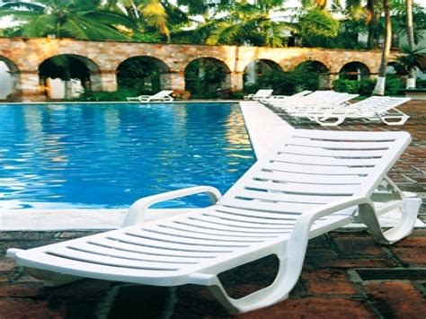 plastic chaise lounge chairs cheap cheap pool furniture chaise lounge 187 thousands pictures of