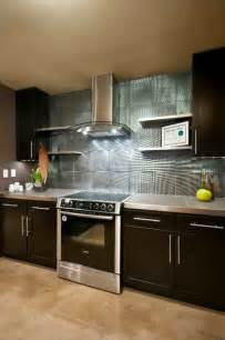 Modern Kitchen Decor by 2015 Kitchen Wall Homyhouse