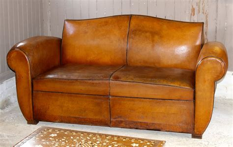 french style leather sofa french leather sofa french style leather sofa suppliers