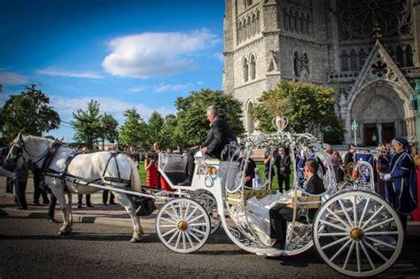 cinderella film newark dream horse carriage company cinderella carriages