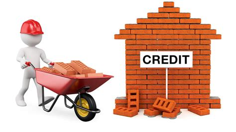 getting a loan for building a house how to get a loan to build a house yourself 28 images tips to boost your credit