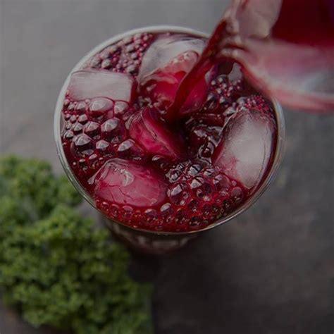 Nekter Gift Card - new nekter cleanse nekter juice bar