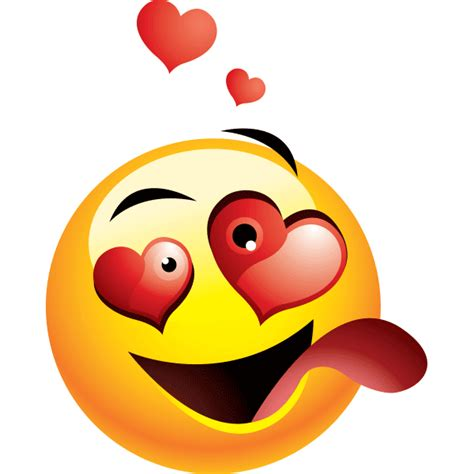images of love emoticons image gallery love smileys