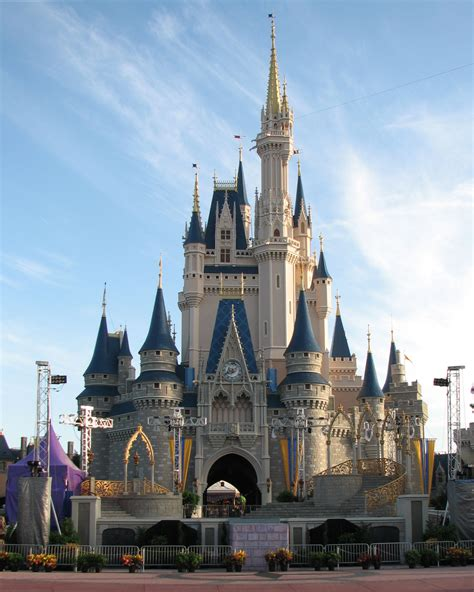 walt disney world walt disney world facts 50 things you didn t know