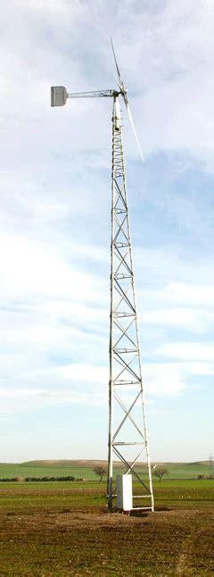 struttura a traliccio le centrali eoliche wind farm educazionetecnica dantect it