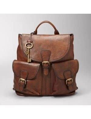 Edda Medium Wallet 17 best ideas about leather backpack purse on