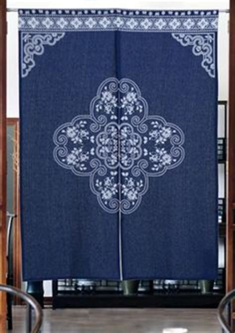 japanese door curtain malaysia 1000 images about asian home accessories on pinterest