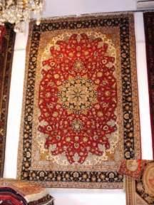 tappeti persiani vendita tappeti persiani vendita tappeti on line tappeti per la