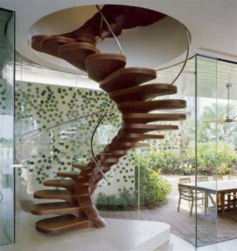 treppengeländer günstig modern idee treppe
