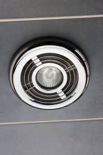bathroom vent fans with lights bathroom ceiling light kit chrome air vent grill outlet